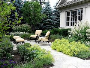 s s landscaping country garden it s about thyme landscaping