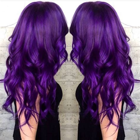 purple hair color pastel hair color archives vpfashion vpfashion