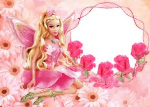 barbie pink fairy picture barbie pink fairy wallpaper