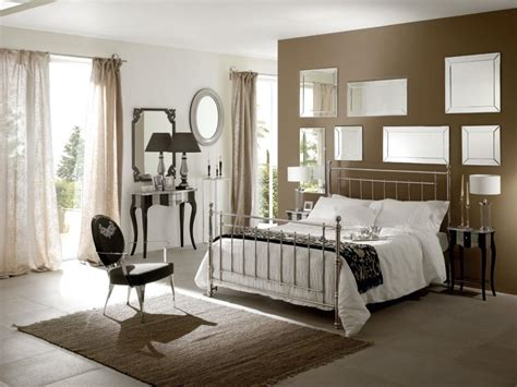 Decorating A Bedroom On A Small Budget Home Improvement Interior Design Bedroom Ideas On A Budget