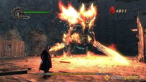 demon games  pc gamers decide