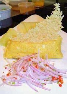 humitas a traditional recipe that every ecuadorian