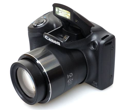 Power Canon Sx430 Is canon powershot sx430 is review