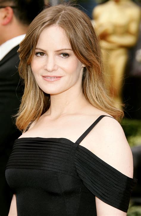 jennifer jason leigh jennifer jason leigh jennifer jason leigh best movies tv shows