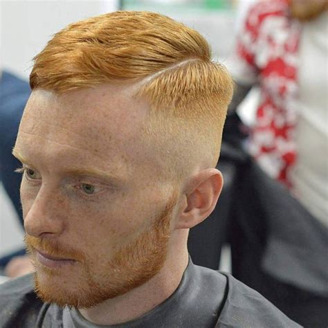awesome 40 best mens short haircuts men u0027s haircuts