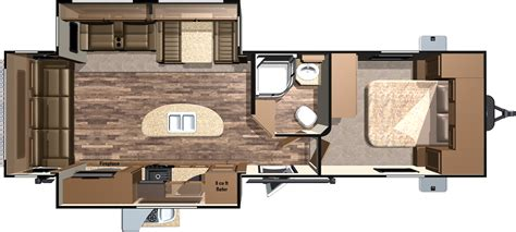 travel trailer floor plan trailer floor plans this is a cool site that has plans to