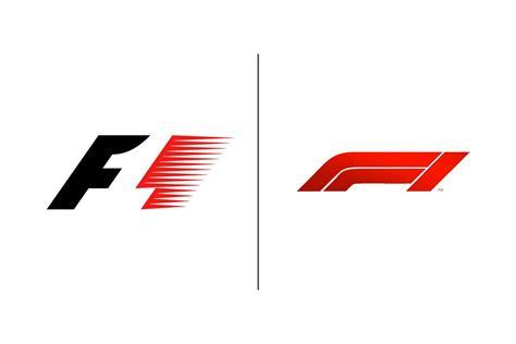 formula 3 logo the formula 1 logo