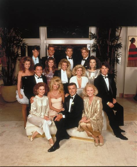 ivana korab wiki the cast of quot the bold and the beautiful quot from the late