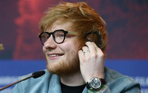 ed sheeran movie ed sheeran in talks for danny boyle and richard curtis film