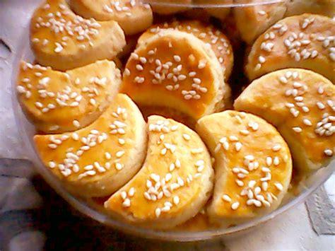 foto dan cara membuat kue kering resep kue kacang resep masakan sederhana