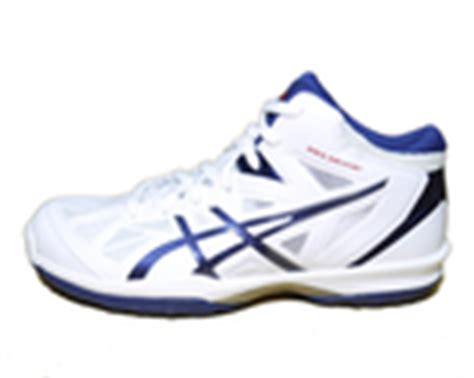 Harga Asics Gel Hoop V8 バスケットボール プロショップ buzzer beater バスケ専門