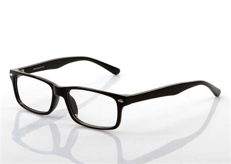 2014 design reading glasses images images of 2014