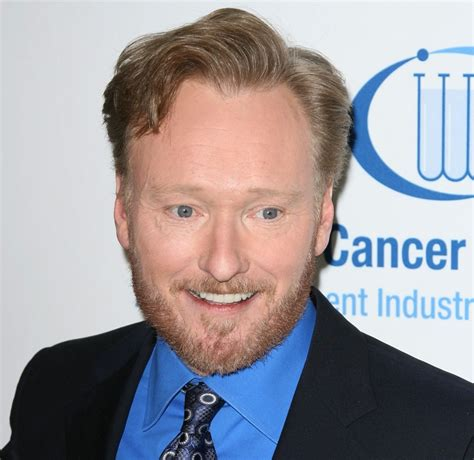 o brien conan o brien picture 6 14th annual unforgettable evening bevefitting eif s s cancer