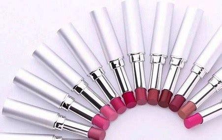 Harga Alat Make Up Merk Wardah daftar harga lipstik wardah lasting semua shade