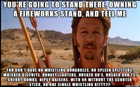 4 Of July Memes - happy 4th of july 2016 all the memes you need to see