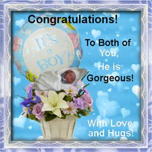 to both of you free new baby ecards greeting cards 123 greetings