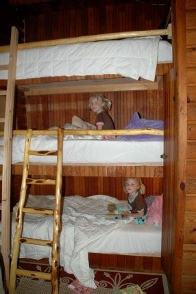 triple decker couch triple decker bunk beds tiny homes pinterest