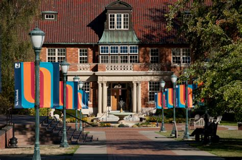 Marylhurst Mba Program Ranking top 10 colleges for an degree in portland or
