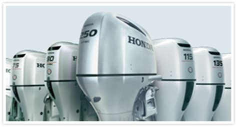 used outboard motors rochester ny outboard motors new used seager marine inventory