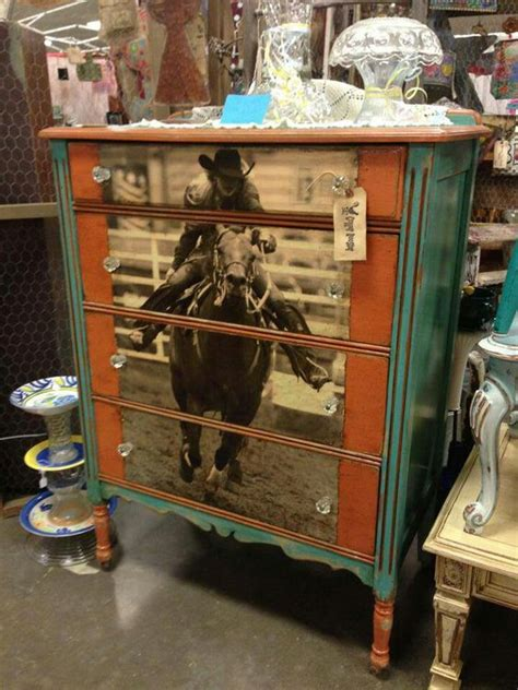 Barrel Racing Home Decor | probably the coolest thing i ve seem in a while barrel racing barrel racer horse dresser home