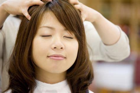 Masker Rambut Rasa Coklat 6 cara mengatasi rambut rontok parah kawaii japan