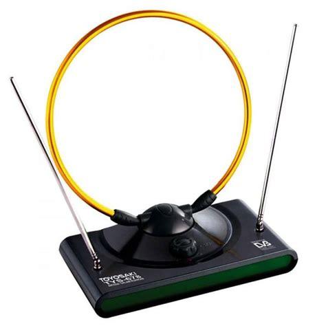 Harga Jual Antena Tv Indoor Booster by Antena Tv Indoor Yang Bagus Mutu No 1 Harga Jual