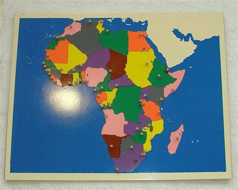printable puzzle map of africa file africa map jpg montessori album