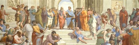 biography of aristotle plato and socrates plato ancient history history com