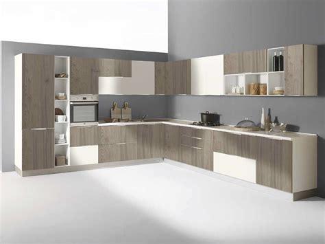 cucine foto foto cucine moderne cucina dafne cucine moderne color