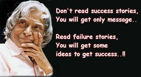 Apj Abdul Kalam Quotes Apj Abdul Kalam Quotes On Company Quotesgram