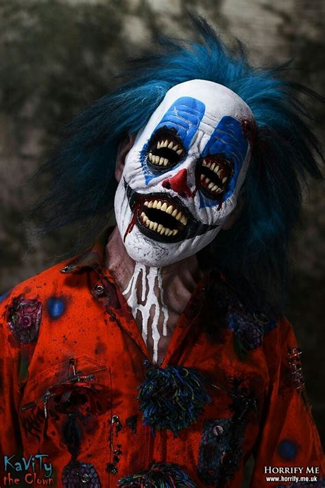 Best 10 Scary Clowns Ideas by Scary Clowns Www Pixshark Images Galleries