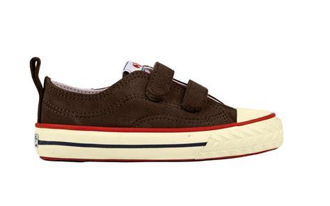 kappa sport shoes sport shoes kappa superga europe global stocks