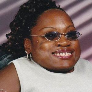 kia robinson jones obituary philadelphia pennsylvania
