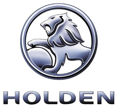 holden logo everything about all logos holden logo pictures