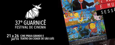 cinema 21 festival citylink xxi come 231 a hoje o 37 186 festival guarnic 234 de cinema not 237 cias