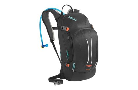 2015 hydration pack reviews mtb hydration pack reviews 2015 camelbak lobo review