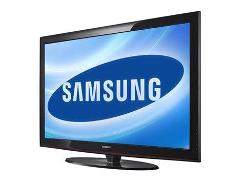 0 samsung tv samsung ps42b450 plasma tv schn 228 ppchen audio foto bild