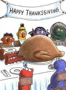 funny happy thanksgiving picture vh thanksgiving