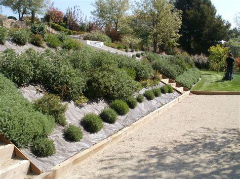 Amenagement Jardin Paysager by Jardin Am 233 Nagement Paysager Bute Aix Puyricard Deco