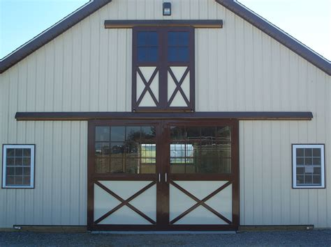 barn loft doors exterior doors barn windows supplier loft