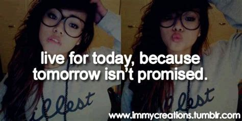 swag quotes 2012 for boys and girlsswag
