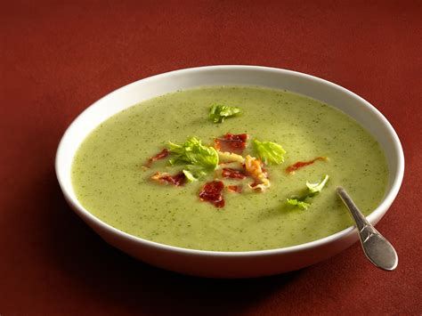 Best Selling Kitchen Knives Cream Of Celery Soup Recipe Food Network Kitchen Food