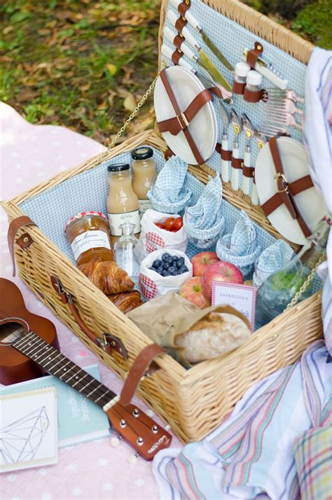 Picnic Top best 25 picnics ideas only on pinic