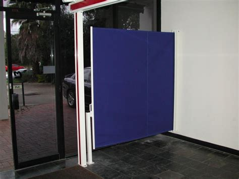 side awning side awnings 28 images brookside door awning with flat
