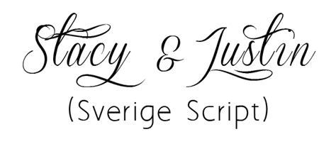 wedding font design online top 20 free fancy fonts for diy wedding invitations