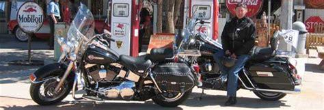 Motorradverleih Schottland by Motorradvermietung Motorradverleih Usa Neuseeland