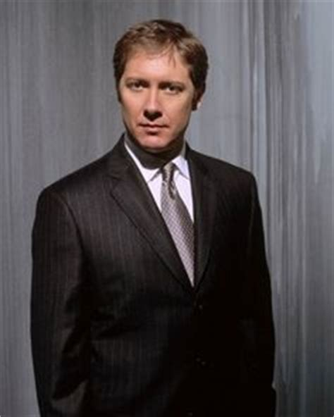 james spader on ellen james spader once upon a time celebrity crushes