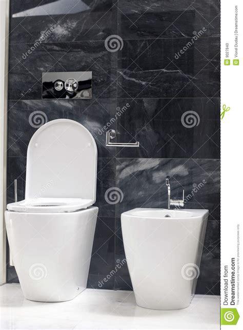 bidet z wc toilet wc and bidet stock photo image of bidet bath