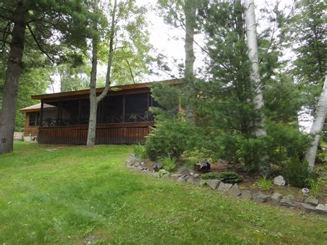 Cabin Rentals In Lake George by Lake George Vacation Rentals Cabins Cottages Homes