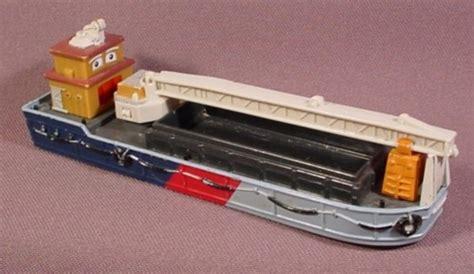 tugboat kimmy schmidt image 3393276 jpg theodore tugboat wiki